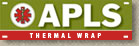 APLS Thermal Wrap