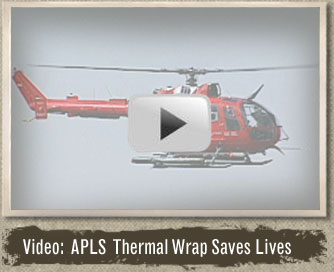 Video: Thermal_Wrap